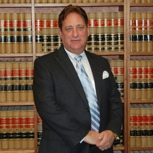 Adoption Attorney Stan Phillips