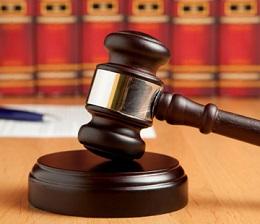 juveline attorney