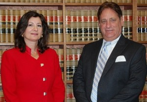 Virginia Family Law Attorneys
